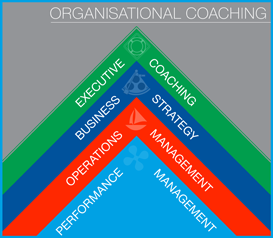Organisational Coaching overview