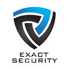 Small thumbnail - Exact Security (143x143)