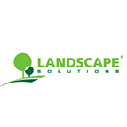 Small thumbnail - Landscape solutions (143x143)