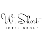 Small thumbnail - W Short Hotel Group (143x143)