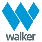 Small thumbnail - Walker Corporation (143x143)