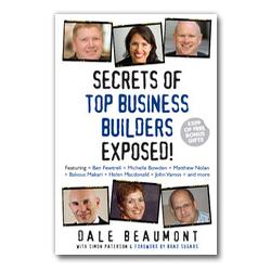 Secrets-book-thumbnail-(250x250)